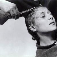 Las 15 mejores películas de los años 20.