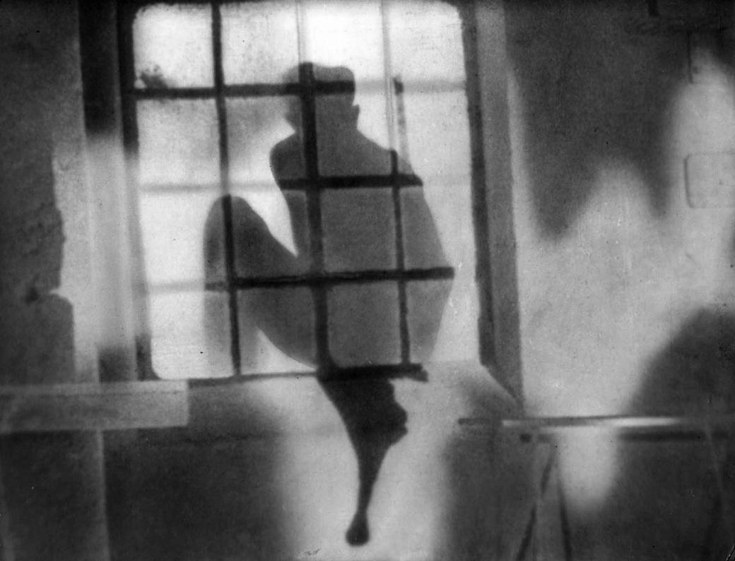 vampyr-1932-carl-theodor-dreyer