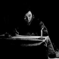 Las 10 mejores películas de Mikio Naruse (1905-1969).