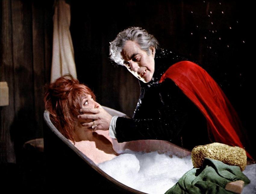bal-des-vampires-1967-04-g