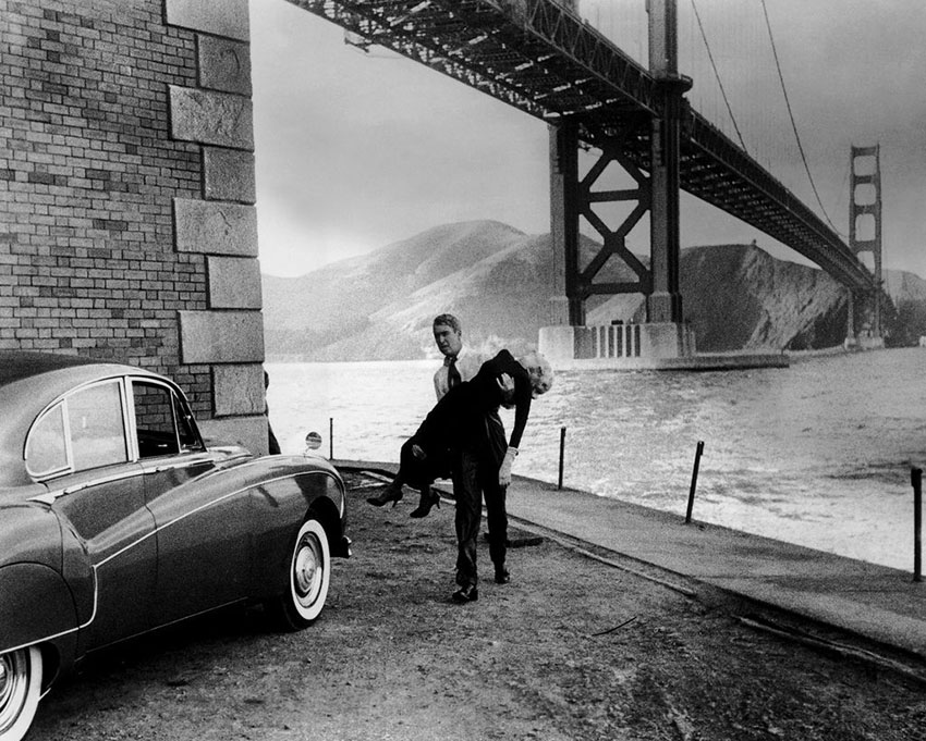 behind-the-scenes-vertigo-1958-34