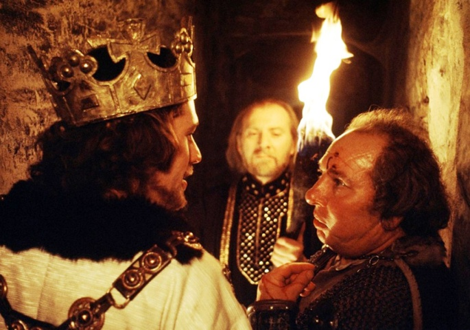 macbeth-review-1971-shakespeare