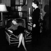 Las 10 mejores películas de Alfred Hitchcock (1899-1980).