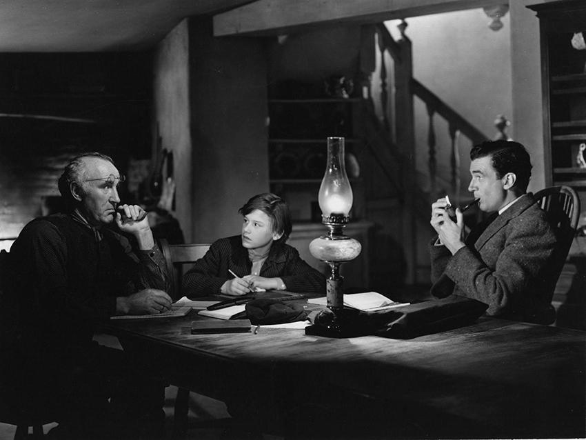 roddy-mcdowall-donald-crisp-and-walter-pidgeon-in-jag-minns-min-grona-dal-1941