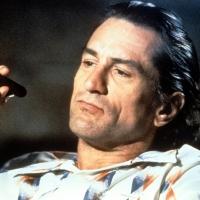 Las 10 mejores películas de Martin Scorsese.