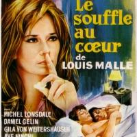 El soplo al corazón (Le souffle au coeur, 1971), de Louis Malle.