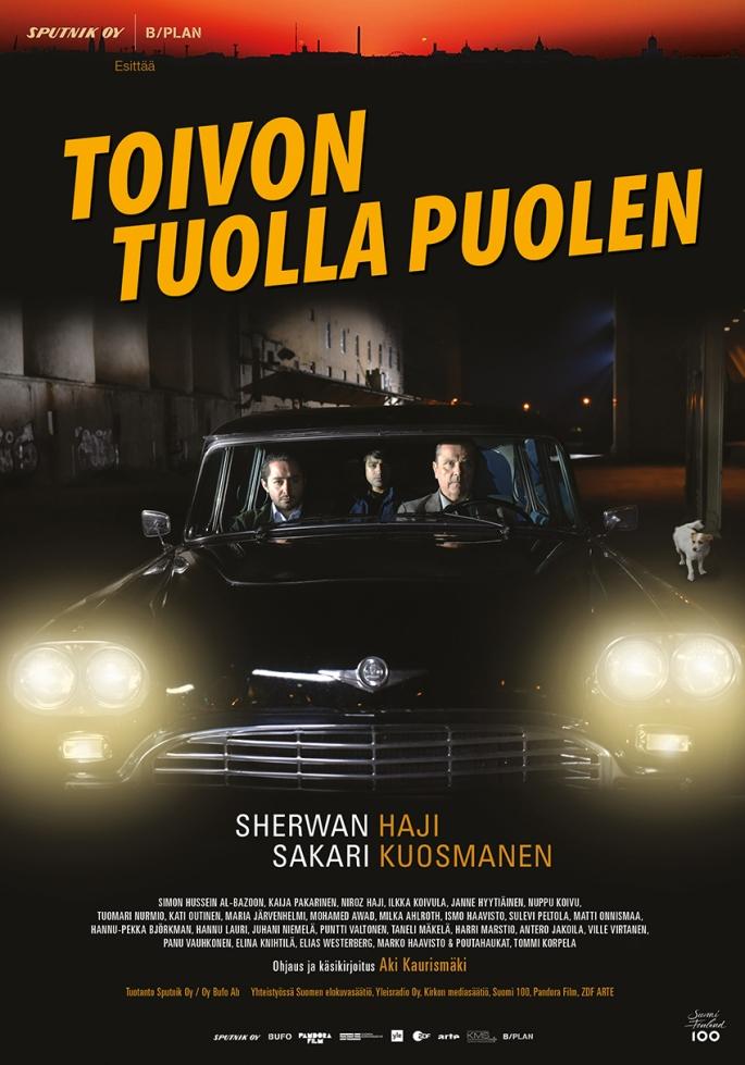 ToivonTuollaPuolen_juliste_lowres