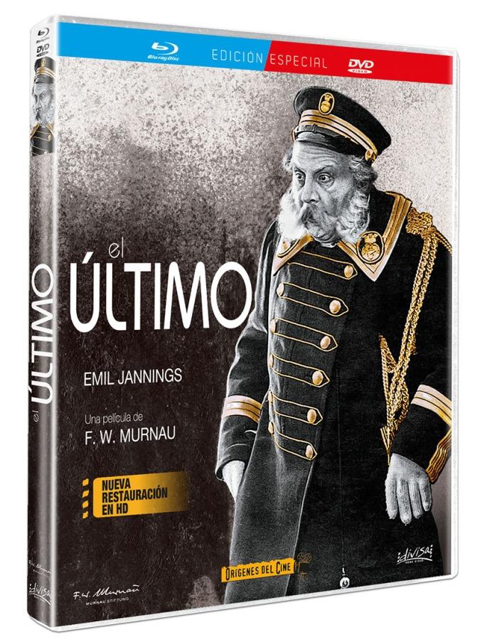 El_Ultimo_Combo