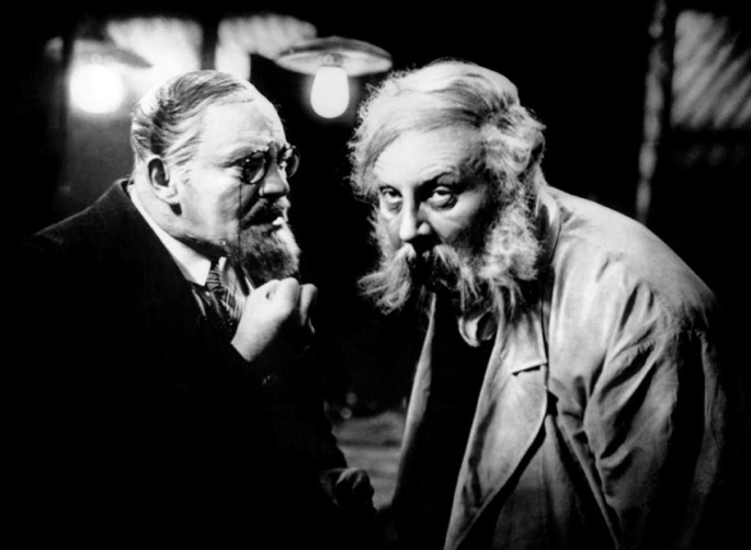 Luchshie-filmyi-v-retsenziyah-Posledniy-chelovek-Der-letzte-Mann-1924-3