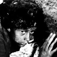 Andrei Tarkovsky (1932-1986): sus largometrajes del 1 al 7.
