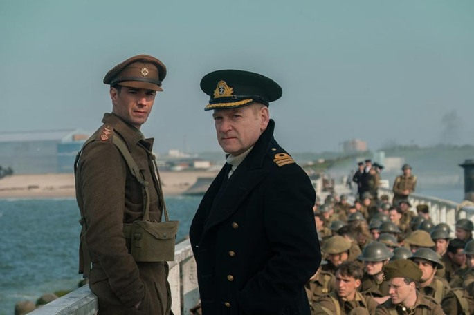 kenneth-branagh-and-james-d-arcy-in-dunkirk-2017-large-picture