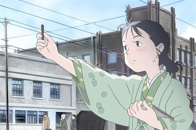 la-pelicula-kono-sekai-no-katasumi-se-estrenara-los-cines-japoneses-12-noviembre