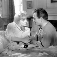 Las 10 mejores películas de Stanley Kubrick (1928-1999).