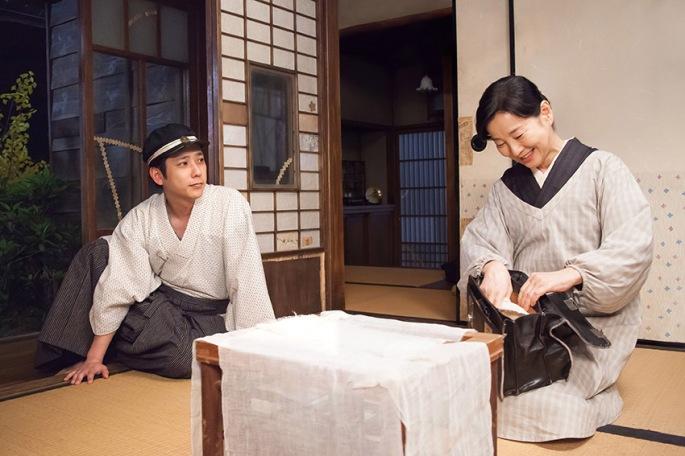 NAGASAKI_Still-3_uso-impreso_no-internet