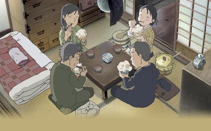 nuevo-trailer-la-pelicula-kono-sekai-no-katasumi-mappa