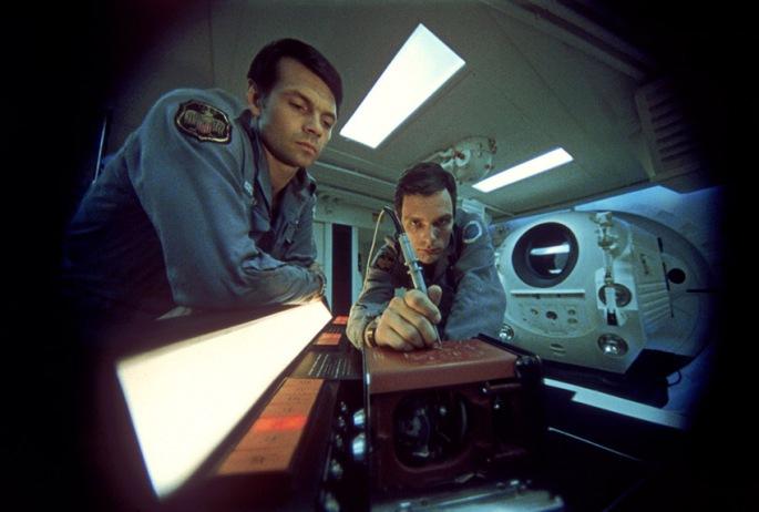 2001-a-space-odyssey-361394l