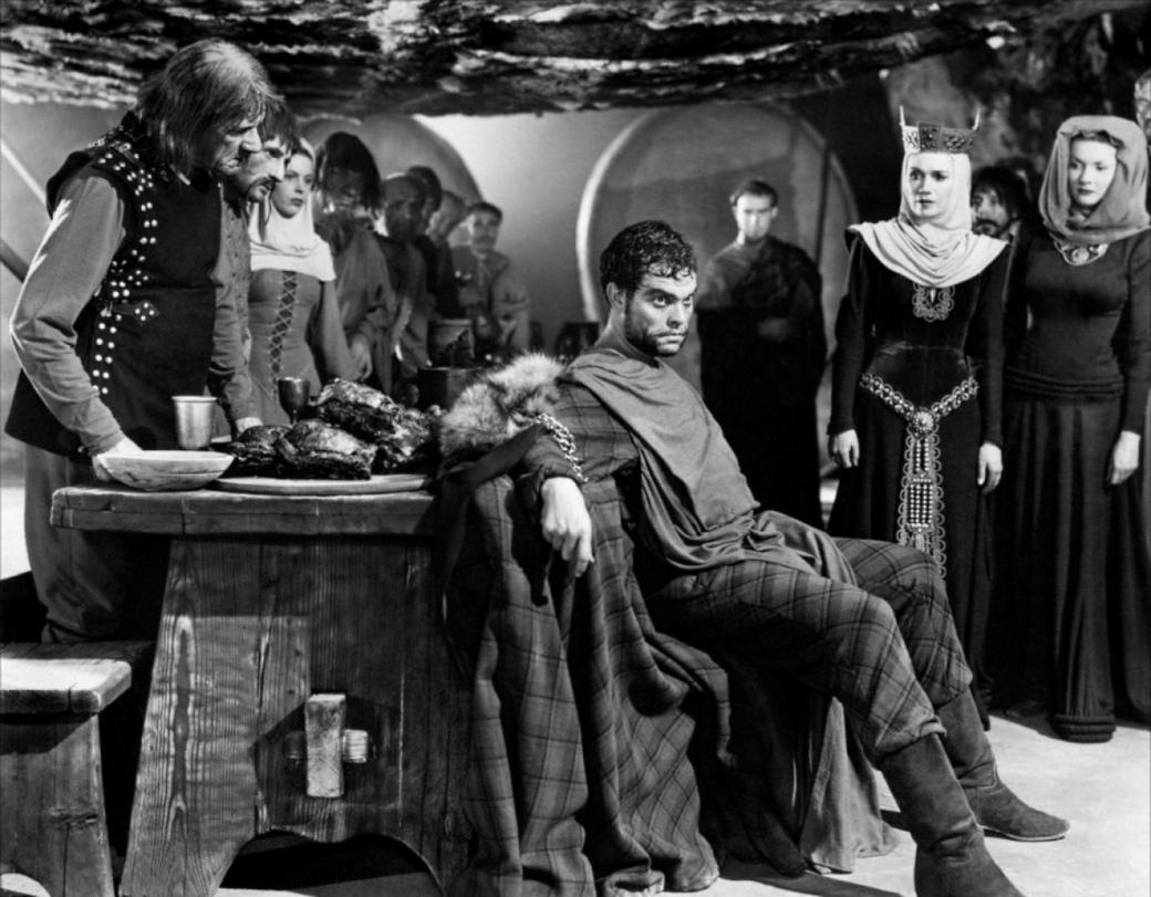Annex - Welles, Orson (Macbeth)_02