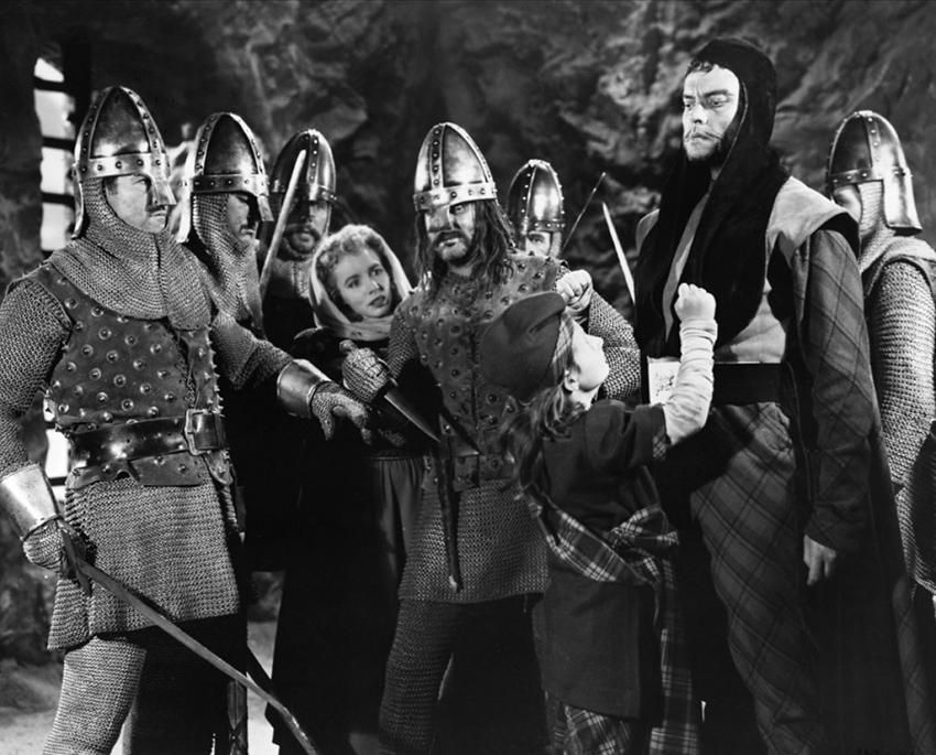 Annex - Welles, Orson (Macbeth)_10