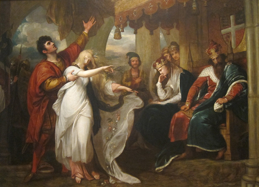 Hamlet,_Act_IV,_Scene_V_(ophelia_Before_The_King_And_Queen),_Benjamin_West,_1792
