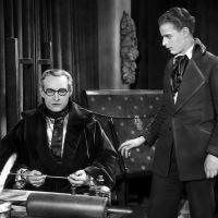 Las 10 mejores películas de Carl Th. Dreyer (1889-1968).