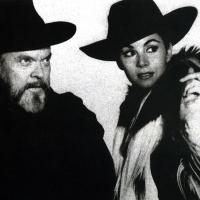 Las 10 mejores películas de Orson Welles (1915-1985).