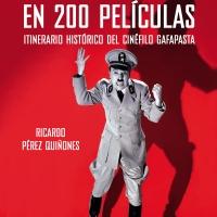 Sobre el autor, Ricardo Pérez Quiñones.