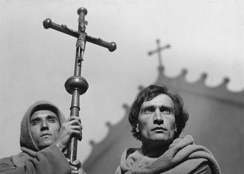 THE PASSION OF JOAN OF ARC_MoC_Press Still 5 (Large)