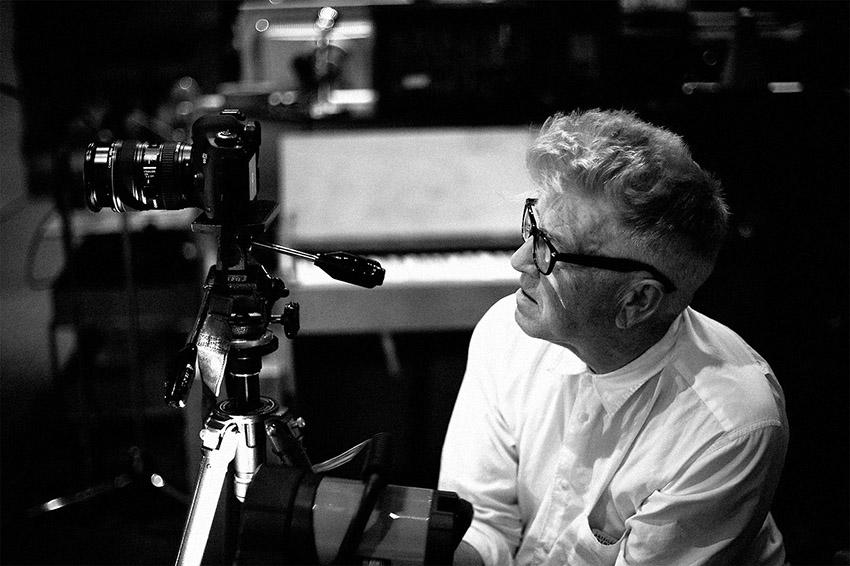 Video_Cine-David-Lynch