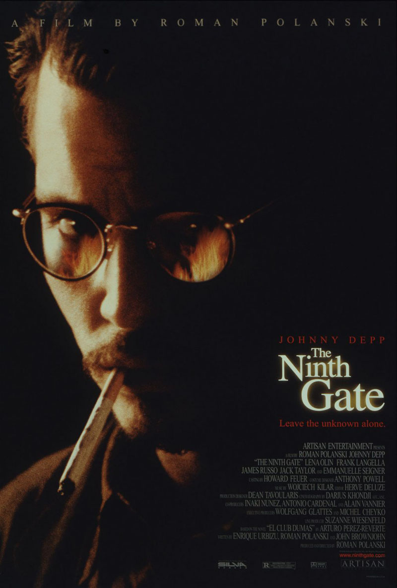 2000-poster-ninth_gate-2