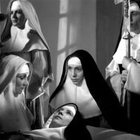 Las 10 mejores películas de Robert Bresson (1901-1999).