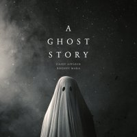 A Ghost Story (2017), de David Lowery.
