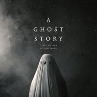 A Ghost Story (2017), de David Lowery.