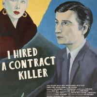 Contraté un asesino a sueldo (I Hired a Contract Killer, 1990), de Aki Kaurismäki.