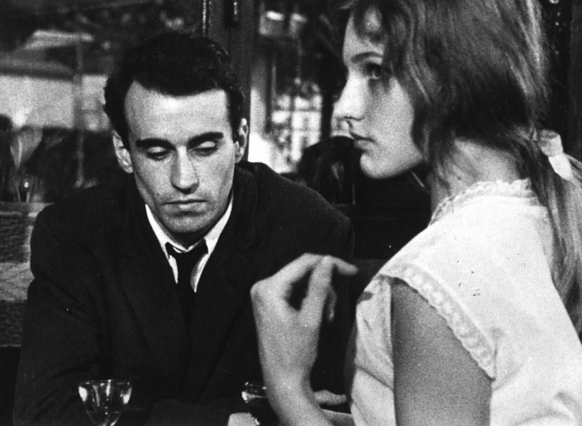 marika_green_martin_lassalle_pickpocket_robert_bresson_film_03