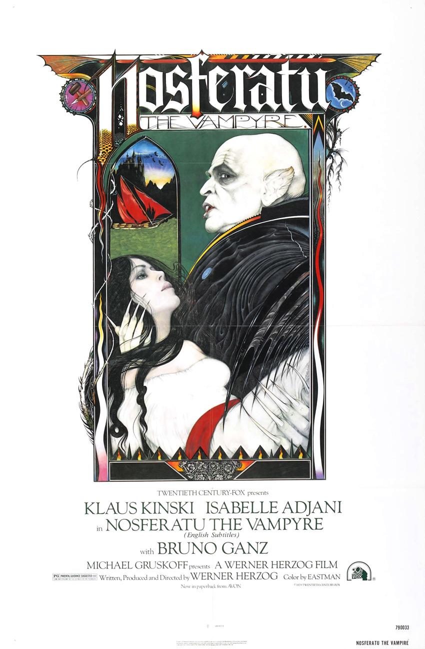 nosferatu_1979_poster_01