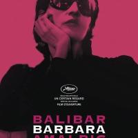 SEFF´17: 'Oro' y 'Barbara'.