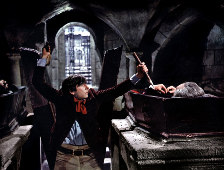 bal-des-vampires-1967-03-g