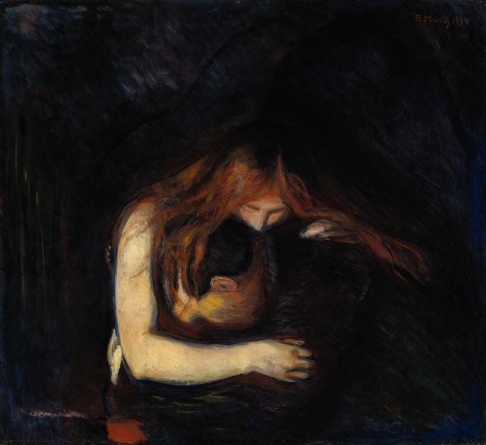 munch-vampire-1894