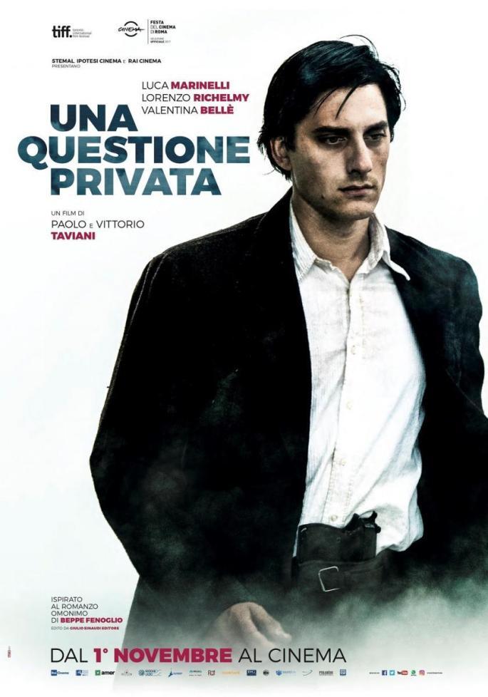 una_questione_privata-166296324-large