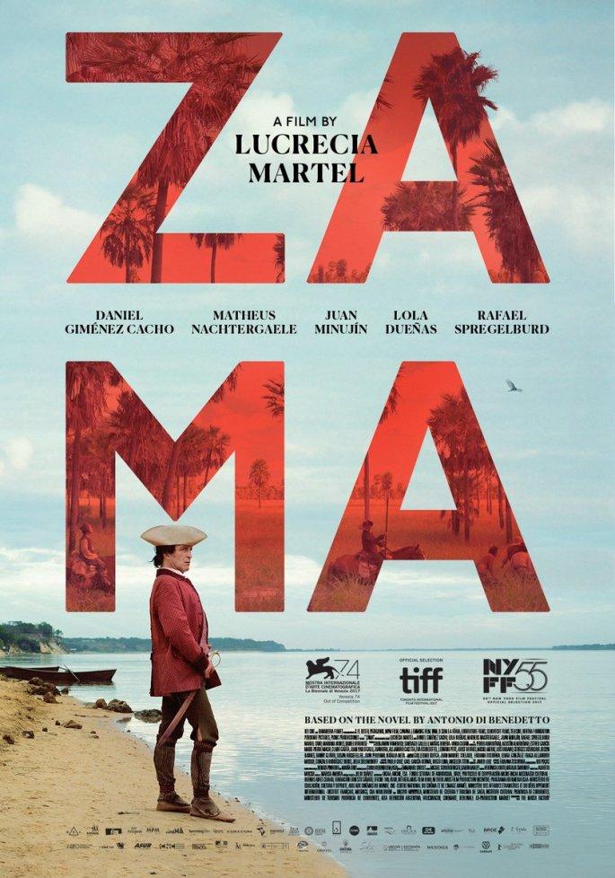 zama+poster