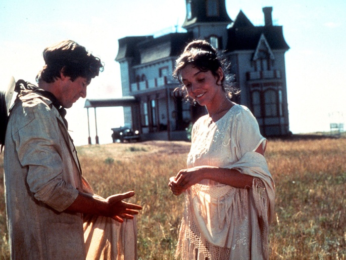 days-of-heaven-review