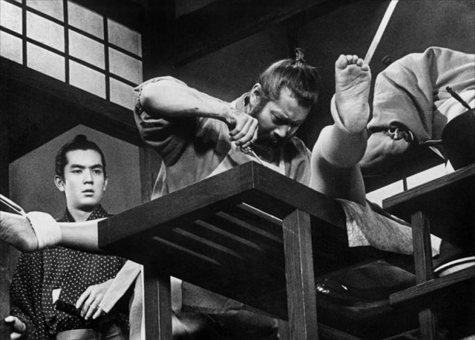 13-toshiro-mifune-theredlist