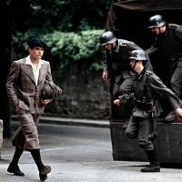 Las 25 mejores películas del cine francés.