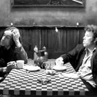 Las 10 mejores películas de Jim Jarmusch.