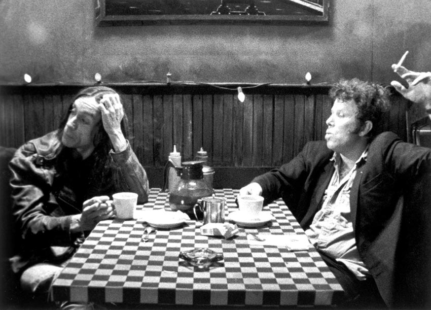 coffee_and_cigarettes_Iggy and Waits