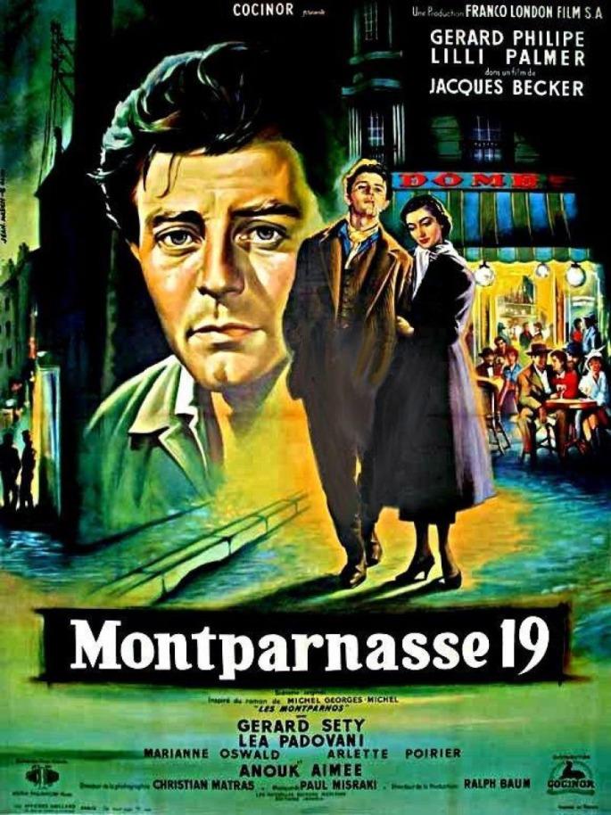 los-amantes-de-montparnasse-original