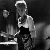 Las 10 mejores películas basadas (o simplemente inspiradas) en 'Frankenstein o el moderno Prometeo' (1818), de Mary Shelley.