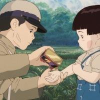 Las 25 mejores películas del cine japonés.