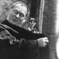 Las 25 mejores películas del cine alemán.