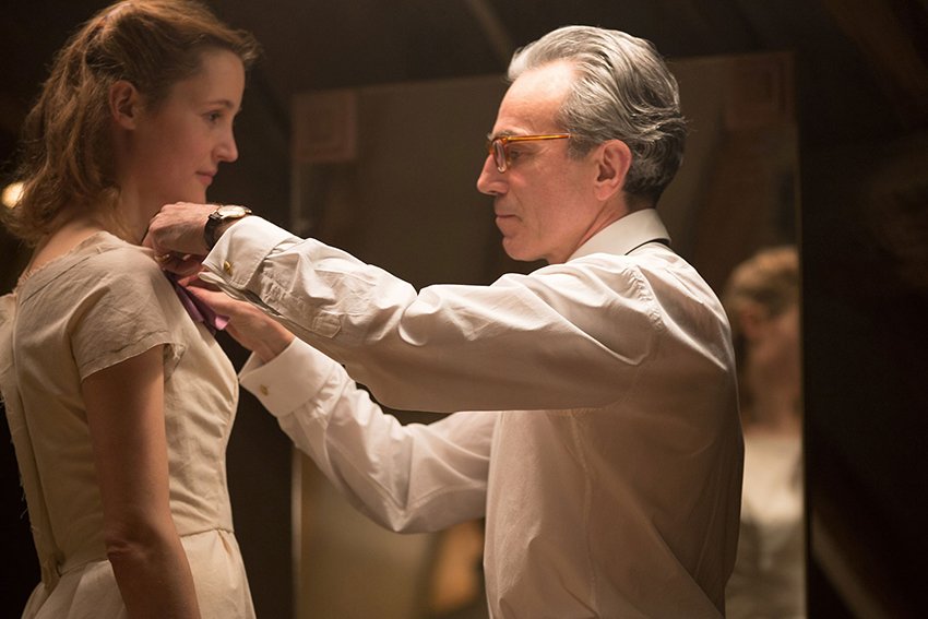 1515544263_phantom_thread_unit_daniel_day_lewis_vicky_krieps_14